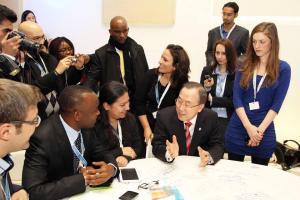 reunion-con-el-secretario-de-naciones-unidas-vienna-2013