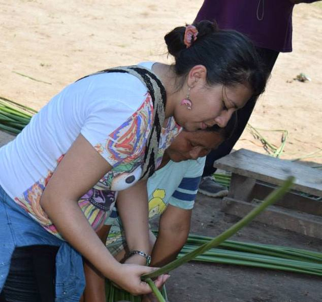 trabajando-con-mujeres-tsimane-mosetene-parque-madidi-julio-2015